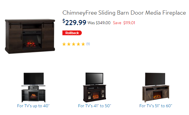 Buying a Free-Standing Fireplace