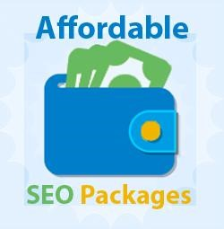 Best SEO packages Melbourne