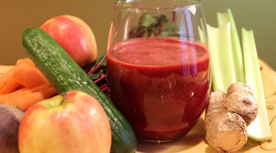 juicing recipes with the best juicer machine for weight loss