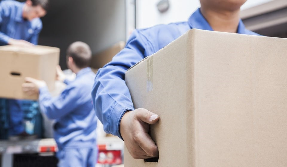 How to Choose the Right and Quality Logistics Company