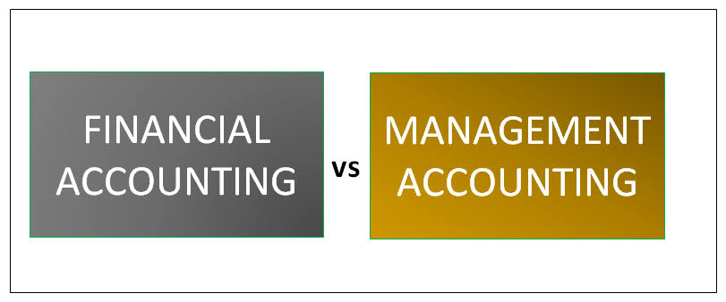 Adjustment Journal, Crucial Matters in the Process of Making Financial Statements