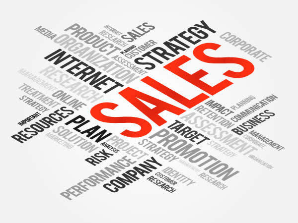 How to Prepare an Effective Sales Plan