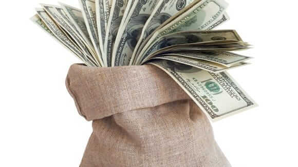 Basic Investment Rules You Should Know By Heart